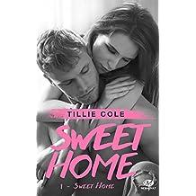 Sweet Home: Sweet Home, T1