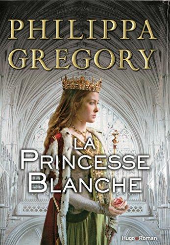 la-princesse-blanche
