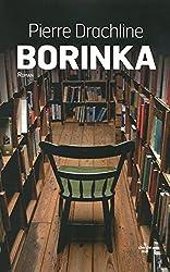 Borinka
