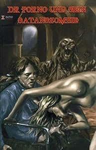 Gratis pic porno Satana