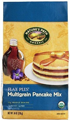 natures-path-organic-multigrain-pancake-mix-26-oz-by-na