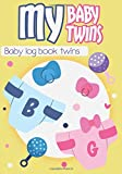 """Best Baby Monitors For Twins - My Baby My Twins: """"Infant Daily Sheets Review"""