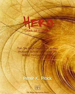 Hero: Aufstieg ins Leben