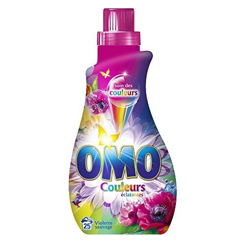 omo-lessive-liquide-concentree-couleur-eclatantes-soin-des-couleurs
