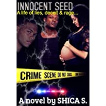 Innocent Seed (English Edition)