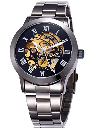 alienwork-automatic-watch-self-winding-skeleton-mechanical-metal-black-black-w9269-04
