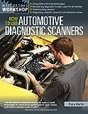 Automotive Diagnostic Scanners - Best Reviews Guide