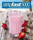 Stripfast 5000, Strip Shake, Superlean.