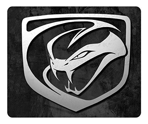 stylish-durable-office-square-mousepad-rubber-mousepad-new-dodge-viper-logo-professional-design-wate