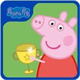 Peppa Pig: La Giornata dello sport