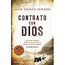Contrato con Dios (BEST SELLER, Band 26200)