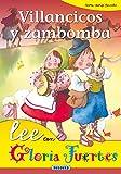 Villancicos Y Zambomba (Lee Con Gl Oria Fuertes)