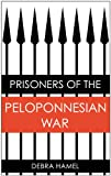 The Peloponnesian War was fought between Athens and Sparta from 431 to 404 B.C. It was a long, brutal conflict that ended with the defeat and humiliation of the Athenians: the Long Walls that connected their city to its harbor were torn down to the m...