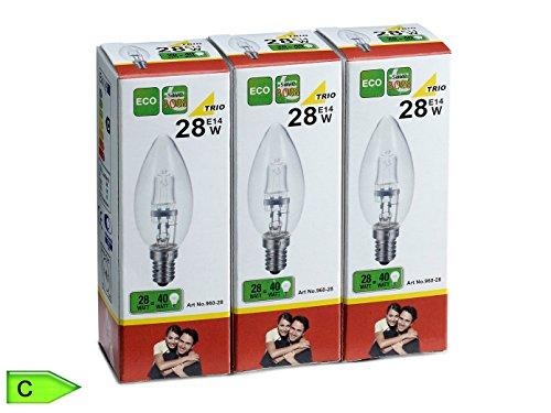trio-lot-de-3-ampoules-flamme-co-halogne-e14-28-w-370-lm-2700-k-960-28