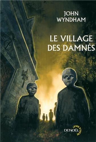 """<a href=""""/node/96583"""">Le village des damnés, suivi de Chocky</a>"""