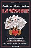 Image de Guide pratique du jeu La Voyante