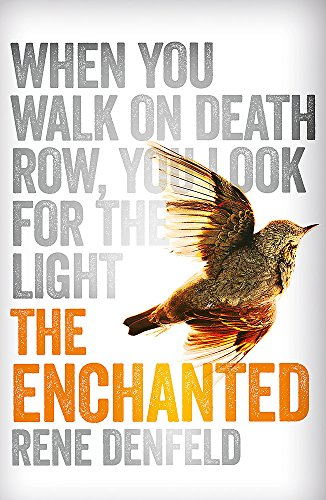 The Enchanted (Phoenix)
