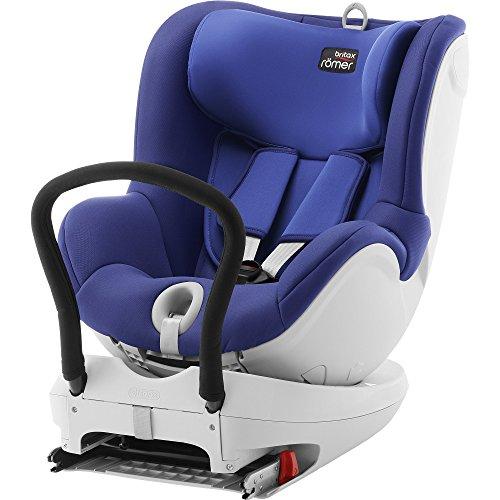 romer-dual-fix-silla-de-coche-grupa-0-1-nacimiento-15-kg-color-azul-ocean-blue