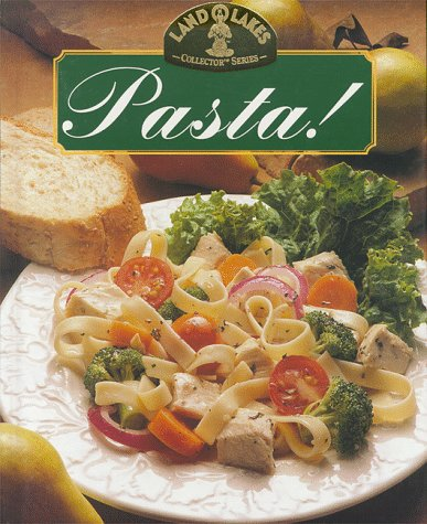 land-olakes-collector-series-pasta