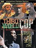 Third World Cop [Import USA Zone 1]
