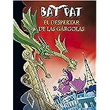 Bat Pat: El Despertar De Las Gárgolas