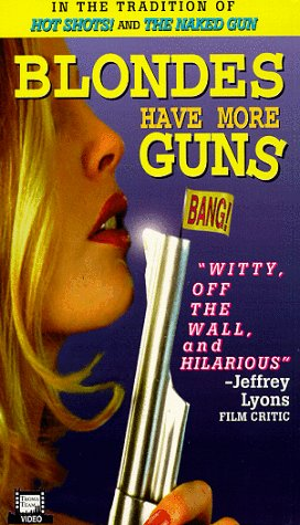 blondes-have-more-guns-usa-vhs