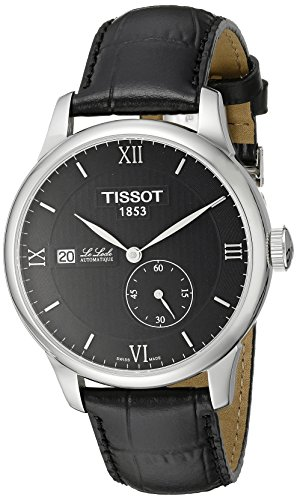 Tissot T0064281605800