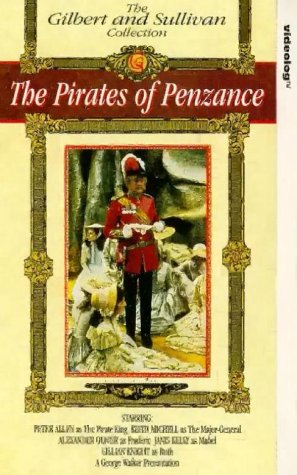 the-pirates-of-penzance-vhs