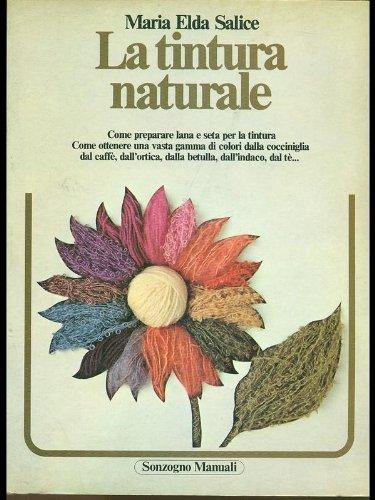 Tintura Naturale - LSG f3a18c6e52c8