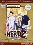 Nerdz - Saison 4