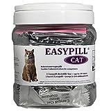 Easypill Katze - 30 Stuck x 10 Gramm Einzeln Verpackte Easypill Für Katzen