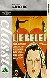 Liebelei [VHS] [UK Import]