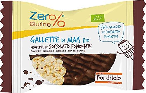 fior-di-loto-gallette-di-mais-ricoperte-di-cioccolato-fondente-bio-32-gr
