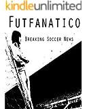 The Best of Futfanatico: 2010