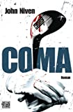 Coma: Roman