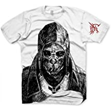 Dishonored T-Shirt - Corvo Size L