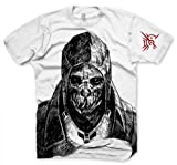 Dishonored T-Shirt - Corvo Size L