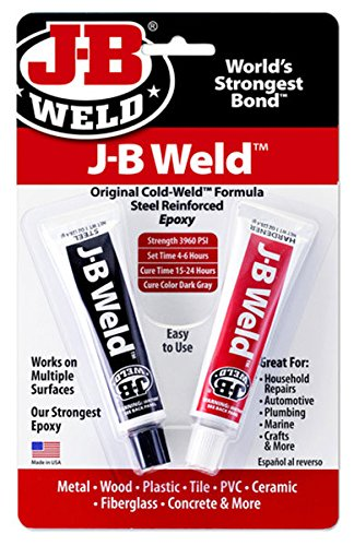 j-b-weld-adhesives-8265s-original-adhesivo-epxico