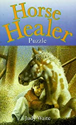 Puzzle (Horse Healer)