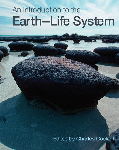 An Introduction to the Earth-Life System by Charles Cockell (2008-03-17)
