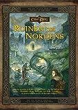 """Ruinen des Nordens (Der Eine Ring / Das Rollenspiel zu """"Herr der Ringe"""" und """"Der Hobbit"""") - Adam Dials"""