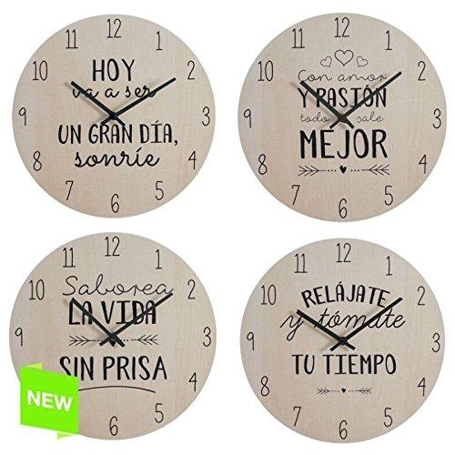 reloj-de-pared-diseo-original-frases-divertido-4-m-madera-pasion