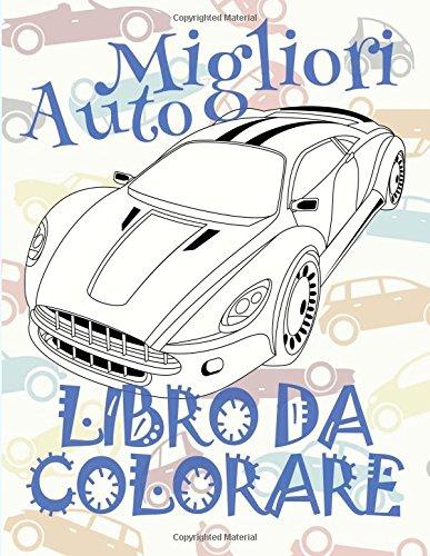 Kid Cars Le Meilleur Prix Dans Amazon Savemoneyes