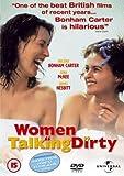 Women Talking Dirty [UK Import]