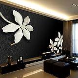 Lqwx Tv Stereo Sfondi Sfondo Seamless Semplice Personalizzato Personalizzato Il Frisone 3D Wallpaper Moderna Tela In Seta Carta Da Parati-250cmX175cm