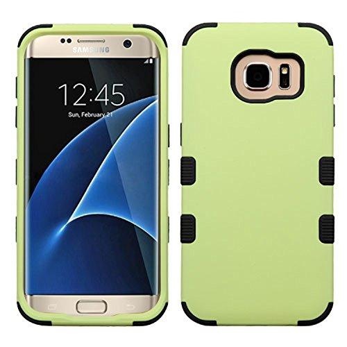 MYBAT Handy Fall für Samsung Galaxy S7Edge
