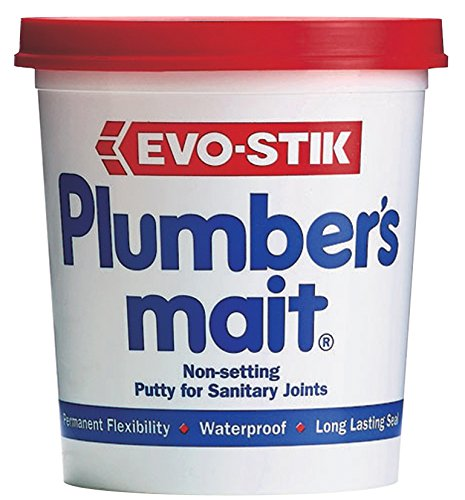 1-x-evo-stik-plumbers-mait-non-setting-putty-for-sanitary-joints-750g-456006