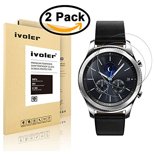 2-pieces-samsung-gear-s3-frontier-classic-protection-ecran-ivoler-020-mm-durete-9h-film-protection-d