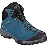 Scarpa Schuhe Mojito Hike GTX Men Größe 42 lakeblue