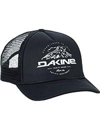 Herren Kappe Dakine Mt Hood Trucker Cap